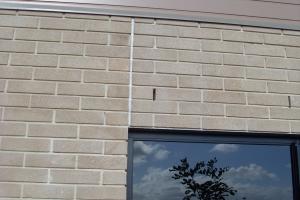 Waterproofing Contractors Mackay