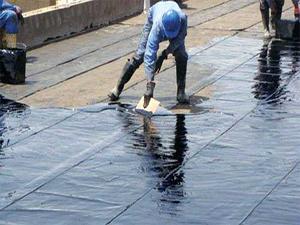 Leaking Walls Repair and Maintenance